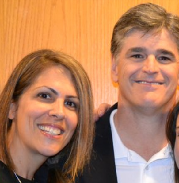 Sean Hannity Faces Sexual Harassment Allegations by Debbie Schlussel. Is Wife Jill Rhodes All Set to Divorce