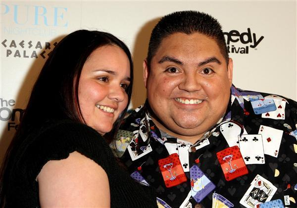 Is Gabriel Iglesias Fluffy Married Whos His Wife His Son Net