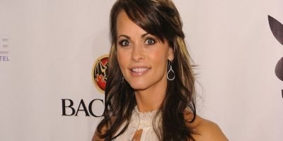 7 Interesting Facts About Donald Trump's Alleged Ex-Girlfriend Karen McDougal: Extramarital Affair